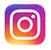 Instigram Button  -- Click to go to Instigram