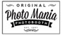 Photo Mania Booth| 661-618-6455 |open air or closed inflatable photo booth style | Selfie Station | Santa Clarita Valley