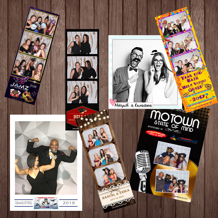 Canyon Country CA photobooth rental Custom photobooth templates, Canyon Country CA photobooth Rental Umlimited prints, Canyon Country CA photobooth Flipbooks,